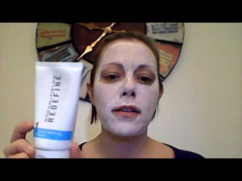 Redefine Regimen // Quick Tutorial