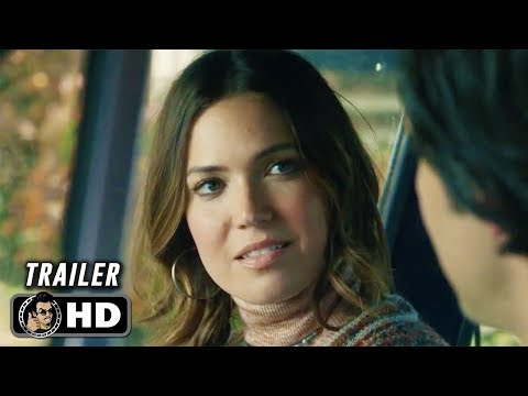 THIS IS US Season 4 Official Trailer (HD) Mandy Moore