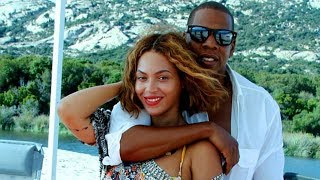 Download Beyoncé And Jay-Z Live An Insanely Lavish Life Mp3 and Videos