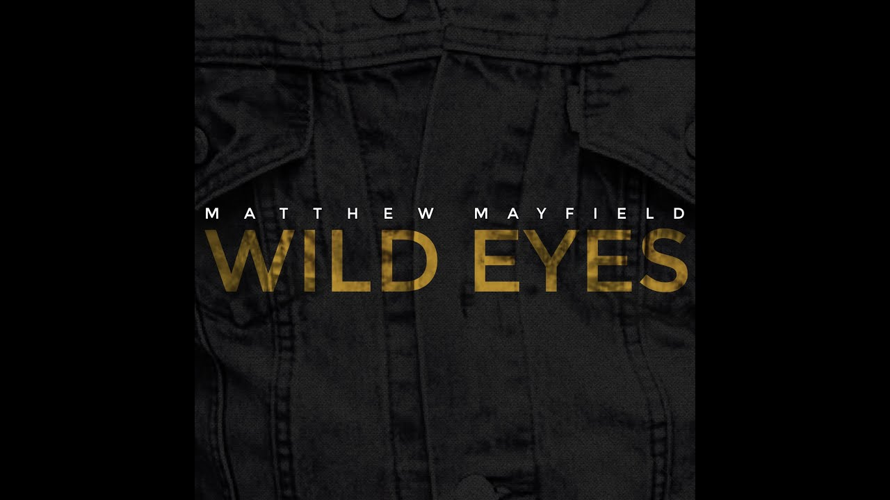 matthew-mayfield-on-your-knees-official-audio-matthew-mayfield