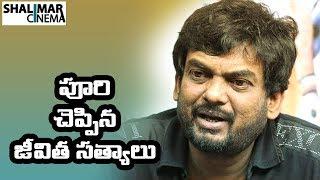 Director Puri Jagannadh Best Dialogues || Telugu Punch Dialogues