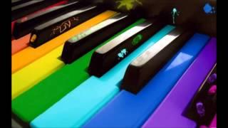 sven brede - colours