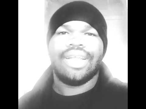 50 Tyson Say