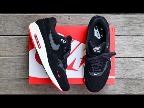 Popular Videos Nike Air Max & Unboxing YouTube
