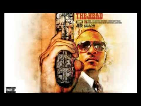 T.I. Ft. Pink - Guns and Roses Download