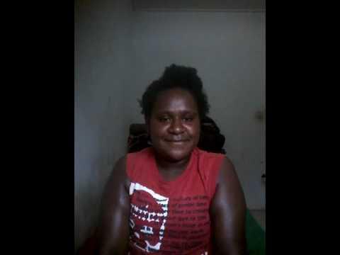 Download Papua dalam cinta