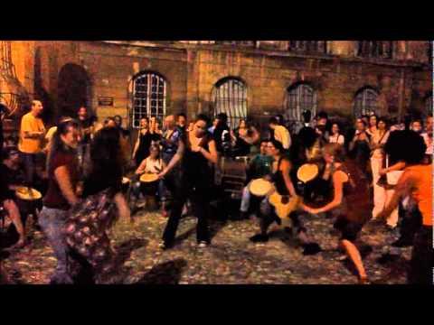 F te de la musique aix en provence 2011 youtube - Fete de la musique salon de provence ...