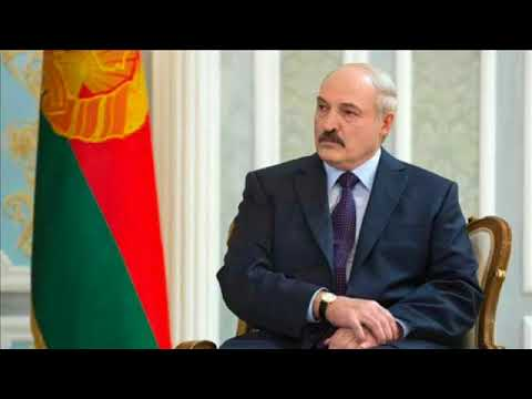 Belarus Makes Cryptocurrency LEGAL And Tax Free Starting in March