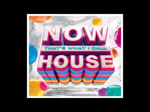 News universe episode 111 now house and now 91 tracklist for House music tracklist