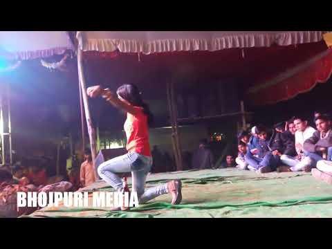 Daroo Pikar Nach Ladaki Bewafai Song