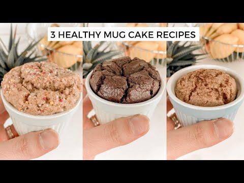 3-mug-cake-recipes---easy-healthy-(vegan-gluten-free)