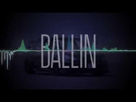 BALLIN - Serbia Radio // NoCopyright