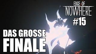 Edge of Nowhere 15 - Das große Finale