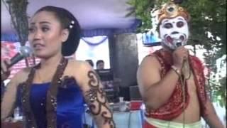 Video Langgam Ngudang Anak - Voc. Nila & Bagong = Campursari Arjuna live Cale Ngargoyoso download MP3, 3GP, MP4, WEBM, AVI, FLV Agustus 2018