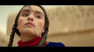 Mahmut Orhan & Colonel Bagshot   6 Days Official Video Ultra Music Video