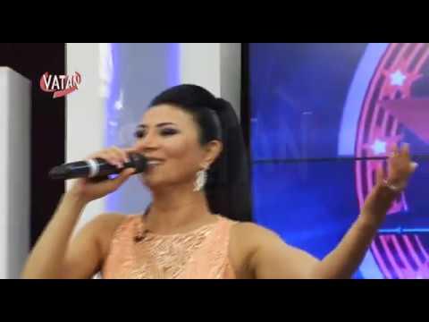 Ayşe Dinçer - Potpori