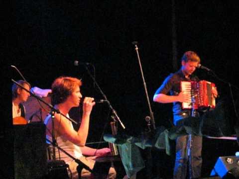 Felix Meyer & Band ~ Hannover ~ 19.09.2012 ♪ Irgendwas immerhin ♫