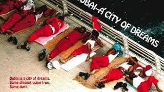 Dubai: A City of Dreams