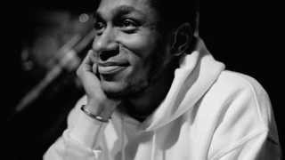 Mountain Sunlight - Jazz Liberatorz ft. Mos Def/Yasiin Bey