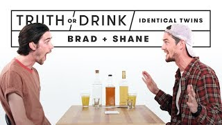 Sponsor this series: http://bit.ly/2zMPhl9 Buy Truth or Drink: The Card Game - http://www.playtruthordrink.com SUBSCRIBE: http://bit.ly/CutSubscribe Watch More ...