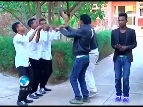 Jigjiga Rapper Ethiopia 2014 Dhaanto Casri ah   YouTube