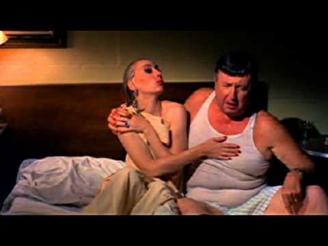 Polyester (1981) - Trailer