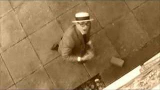 Harold Lloyd THE DATE PART 1