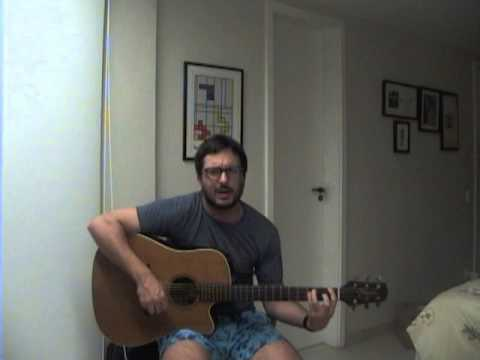 Past is Dead Bad Religion Cover