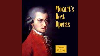 Don Giovanni - Act 1: Mi Par Ch