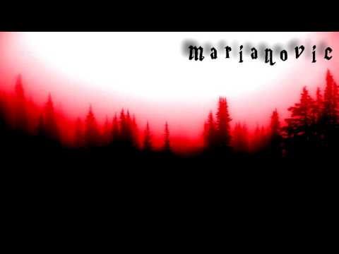 Deep, Mystic, hypnotic, industrial Techno Set (Tracklist in Description)