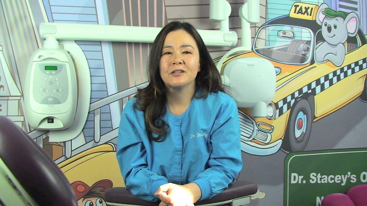 Pediatric Dentistry Of Garden City Garden Ftempo