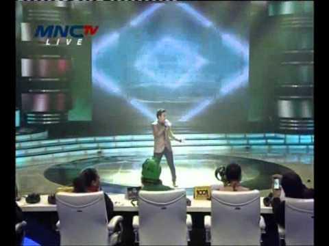 Irsyad KDI 2014 - Laguku