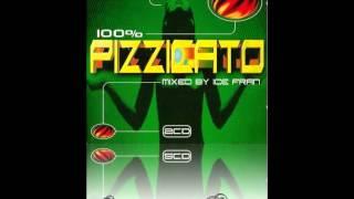 La noche más Dance presenta: 100 % PIZZICATO MEGAMIX