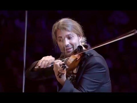 """David Garrett✮♫ """"Allegro"""