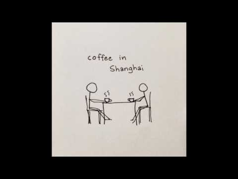 Ulrik Munther - Coffee In Shanghai