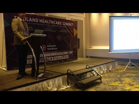 Dr. Shivam Om Mittal, Consultant Neurologist, Columbia Asia Hospitals,  Bangalore, INDIA.