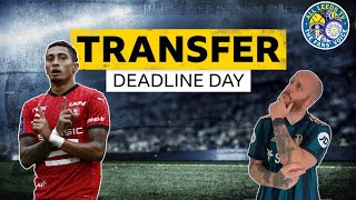 RAPHINHA SIGNS FOR LEEDS  TRANSFER DEADLINE DAY LIVE