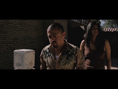 Sin Salida (2015) Short Film