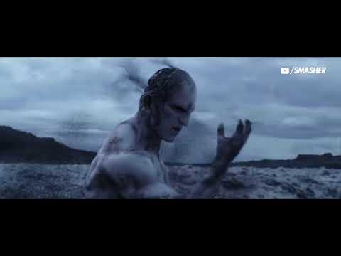 ALIEN: Awakening (2019) Teaser Trailer #1 [HD] Ridley Scott Si-Fi Movie Concept 2019