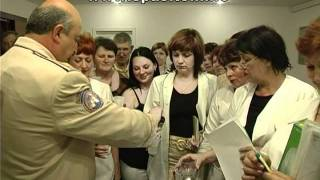 Новости Армении сегодня - ТВ о Г.С.Авакяне видео