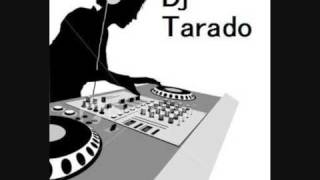 Dj Tarado Ft Sean Paul and Pitbull - Put your hands up in the air