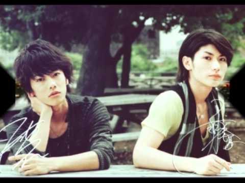 takeru satoh and haruma miura dating