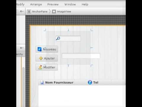 INSERT ICON in textfield on java-fx