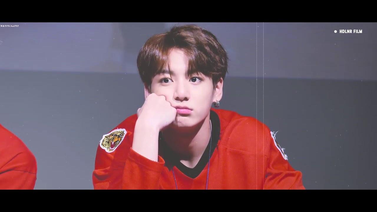 [fmv-vietsub] some ♡ - jungkook