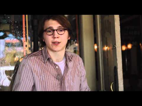 Ruby Sparks Trailer Official 2012 [1080 HD] - Paul Dano, Zoe Kazan