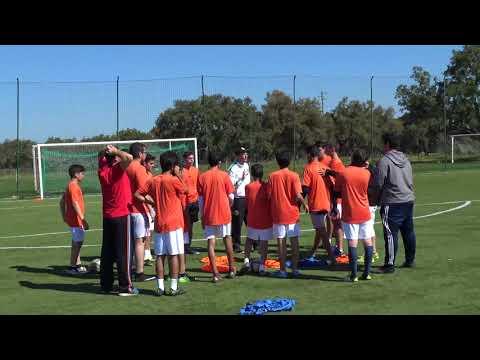 Sporting de Lisbon Football Trip SPORTS & EVENTS COSTA DAURADA