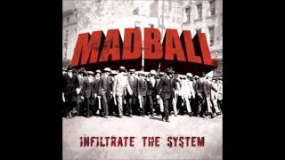 Madball - Liberty or Death