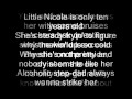 Ludacris - Runaway Love ft. Mary J. Blige lyrics