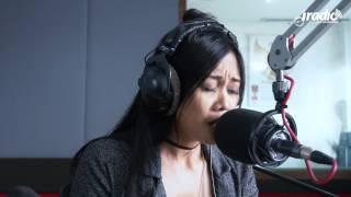 Video #SatuJamBersama Nadhira Suryadi - Kamu download MP3, 3GP, MP4, WEBM, AVI, FLV Agustus 2017