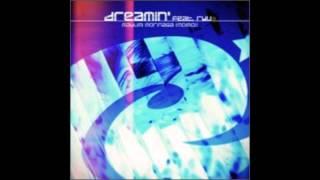 Mayumi Morinaga - dreamin